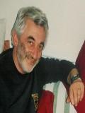 Laurence Moody profil resmi