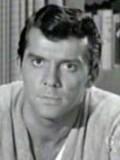 Lee Patterson
