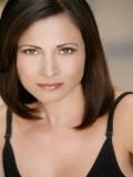 Lisa Lord profil resmi