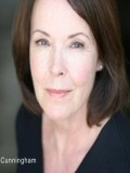 Liz Cunningham