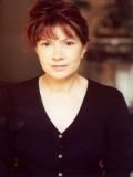 Lorella Cravotta profil resmi