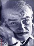 Mahmut Tali Öngören profil resmi
