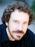 Marcus Giamatti profil resmi
