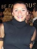 Mariola Fuentes profil resmi