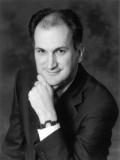 Mark Wheaton profil resmi