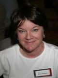 Mary Badham profil resmi