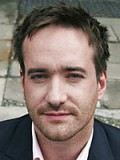 Matthew Macfadyen profil resmi