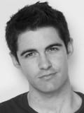 Matthew Robinson profil resmi