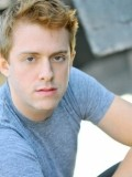 Max Jenkins profil resmi