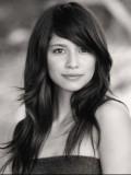 Maya Hazen profil resmi