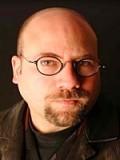 Michael Ferris profil resmi