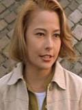 Michelle Ferre profil resmi