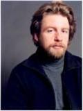 Mikael Håfström profil resmi