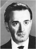 Miklós Rózsa profil resmi