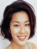 Mirai Yamamoto profil resmi