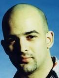 Murat Evgin profil resmi