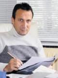 Murat Tokat profil resmi