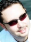 Mustafa Cihat Kılıç profil resmi