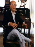 Norman Krasna profil resmi