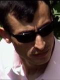 Nurettin Pekdemir profil resmi