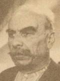 Osman Türkoğlu profil resmi