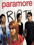 Paramore profil resmi