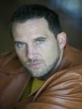 Patrick Michael Carney profil resmi