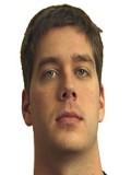 Paul Dawson profil resmi