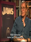 Peter Benchley profil resmi