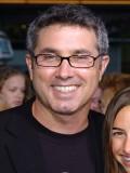 Peter Segal profil resmi