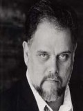 Peter Spellos profil resmi