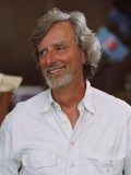 Philip Kaufman profil resmi