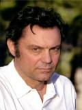 Philippe Caubère profil resmi