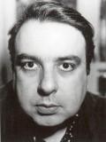 Philippe Sarde profil resmi