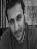 Polat Bilgin profil resmi
