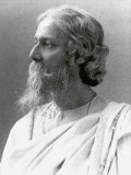 Rabindranath Tagore profil resmi