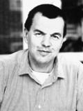 Ralph Schwingel profil resmi