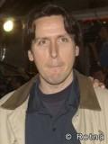 Ramón Estévez