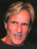 Randal Kleiser profil resmi