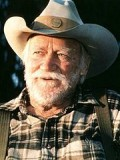 Richard Farnsworth profil resmi