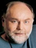 Robert David Hall profil resmi