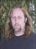 Roger Avary profil resmi