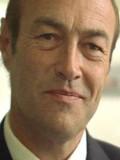 Ron Smerczak profil resmi