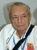 Ron Taylor profil resmi