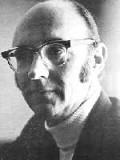 Ronald Stein profil resmi
