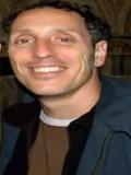 Salvatore Totino profil resmi