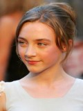 Saoirse Ronan - James Cameron'dan Osmanlı Filmi