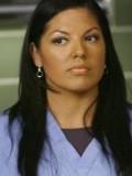 Sara Ramirez profil resmi