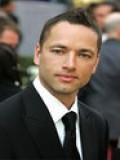 Sean Ellis profil resmi