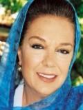 Selda Alkor
